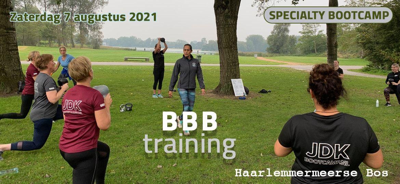 bbb-2021